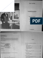 VALÉRY - Primeira aula do curso de poética.pdf
