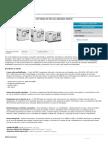 productsheet_1512948.pdf