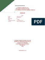 makalah pengenalan alat alat laboratorium.docx