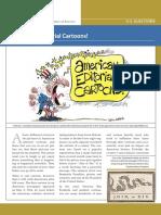 Artículo 1 - Editorial Cartoons