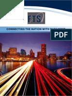 FTS Fiber - Fauquier County Proposal Final - Public Copy_Redacted