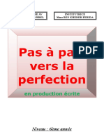 productioncrite6eme-140508155533-phpapp02