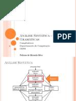 5 Análise Sintática 1.pdf