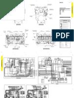 RENR8100RENR8100-03.pdf