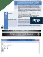 html ayc