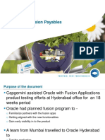 211324190-Overview-of-Fusion-Payables-V1.pdf
