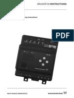 Grundfosliterature-144826.pdf