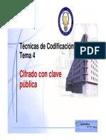 4._Cifrado_con_clave_publica.pdf