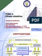3._Criptografia_simetrica_-_partI