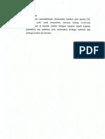 23. Simpulan Hasil Dan Tindak Lanjut Monev (1)