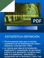 1.- Bioestadística.pptx