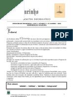 Pelourinho 1