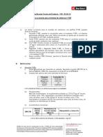 Accesorios F 530 - Rev 10 - 05.03.14