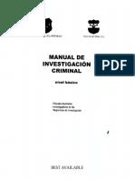MANUAL DE INVESTIGACION CRIMINAL.pdf