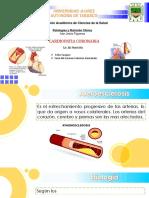 dislipidemia (1)