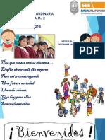 Presen1eraSesCTE17-18MEEP.pptx