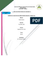 Universidad de las Regiones Autónomas de la Costa Caribe Nicaragüense.docx
