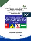 Guia_proteccion_civil_establecimientos_salud.pdf