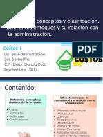 Tema 1 y 2 Naturaleza y diferentes enfoques.pdf