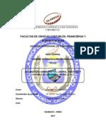 Modelo de informe PRACTICAS.docx