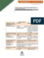 Ficha FODA (1)