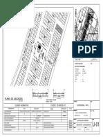 Plano Ubicacion z1 El Alamo 10-5-16 Model