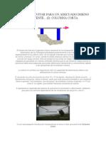 PATRONES A EVITAR PARA UN ADECUADO DISENO SISMORRESISTENTE.docx