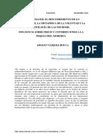 SCHOPENHAUER_EL_DESCUBRIMIENTO_DE_LO_INC.pdf