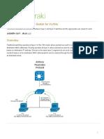 Good To Use for VLAN.pdf