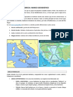 Tema 1.GRECIA. Marco geográfico.doc