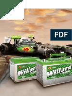 Trabajo Final Baterías Willard.pdf