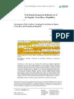 Dialnet-EvaluacionDeLaFormacionParaLaInclusionEnElProfesor-5117498