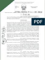RDR-05610-2013-DRELM.pdf