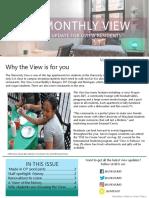 UView Newsletter Edited