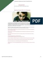 Scam Watch Report - Gi2c Fabricates Reviews AndTestimonials