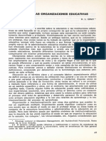 organizacion escolar.pdf