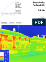 sustainability_a_guide.pdf