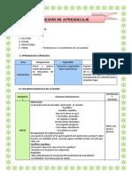 Secuencia Planta (1)