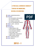 Informe (caso #1).docx