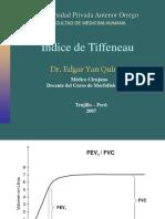 ÍNDICE-DE-TIFFENAU.pptx
