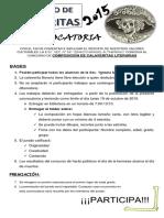 Convocatoria de calaveritas literarias.docx