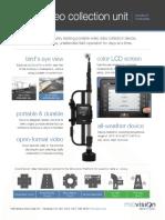 Scout_Video_Collection_Unit_2015.pdf