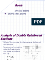 425-Doubly Reinforced Beam Design-S11.ppt