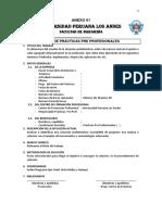 ANEXOS ppp 2017-2.docx