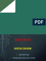 Teoremanorton Indo FIX
