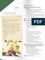 informal-letter2.pdf