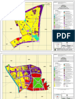 Jakarta Pusat01.pdf