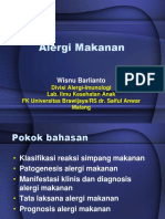 Alergi Makanan.pptx