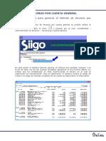 TERCEROS-POR-CUENTA-GENERAL.pdf