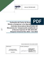 informe-no.0655-2015-gart